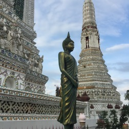 VMD60 - Tailandia